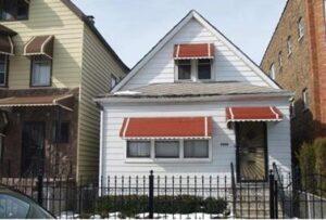 Best Chicago Real Estate Deal